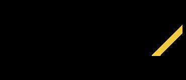 jinshajiang
