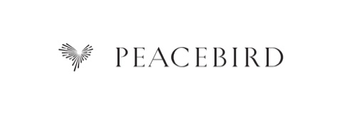 d-z-peacebird