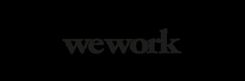 j-wework