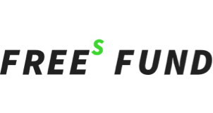 c-frees-fund