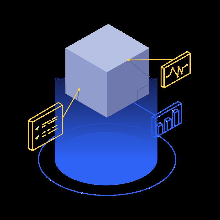 data-fusion