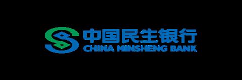 minSheng